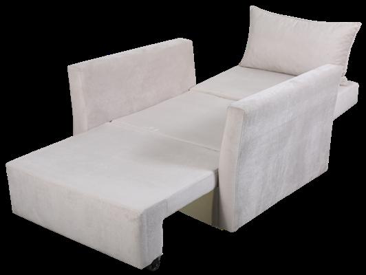 badem tekli yatakli koltuk