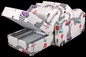 bahadir-cocuk-konsept-tekli-yatakli-koltuk-1