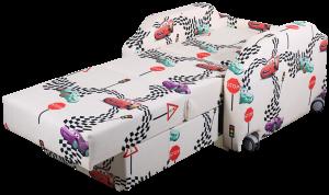 bahadir-cocuk-konsept-tekli-yatakli-koltuk-2