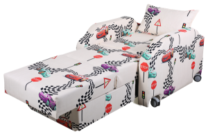 bahadir-cocuk-konsept-tekli-yatakli-koltuk-3
