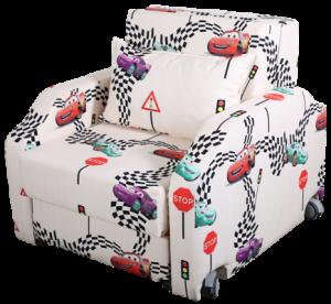 bahadir-cocuk-konsept-tekli-yatakli-koltuk