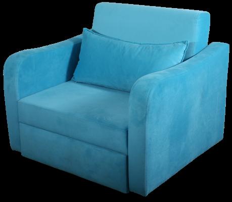hayrat tekli yatakli koltuk