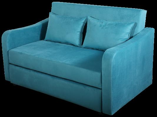 soft ikili yatakli koltuk
